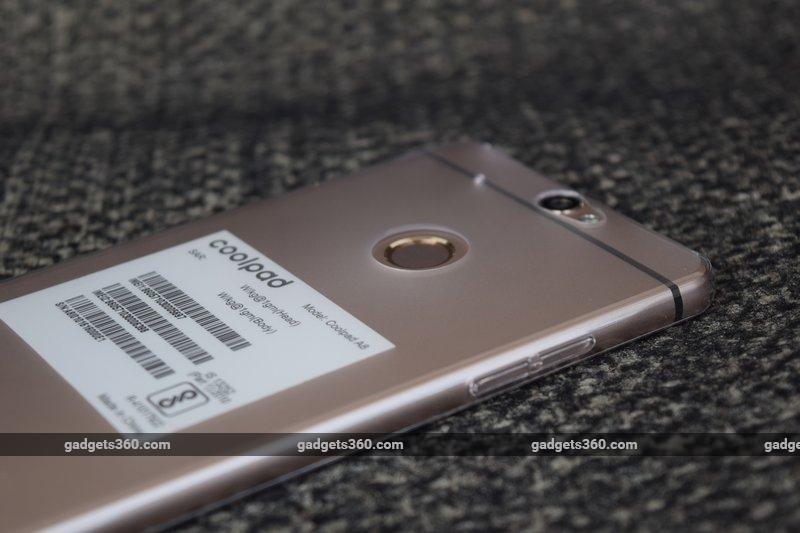 Coolpad Max Review   NDTV Gadgets360 com