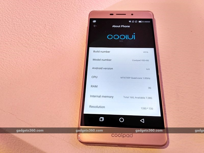 coolpad_mega_25d_settings_gadgets360.jpg