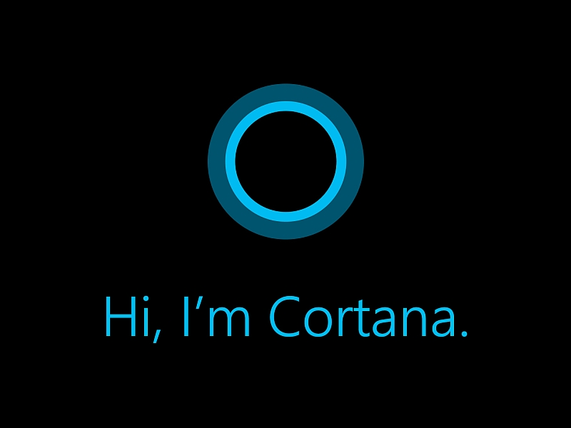 windows 10 cortana virus