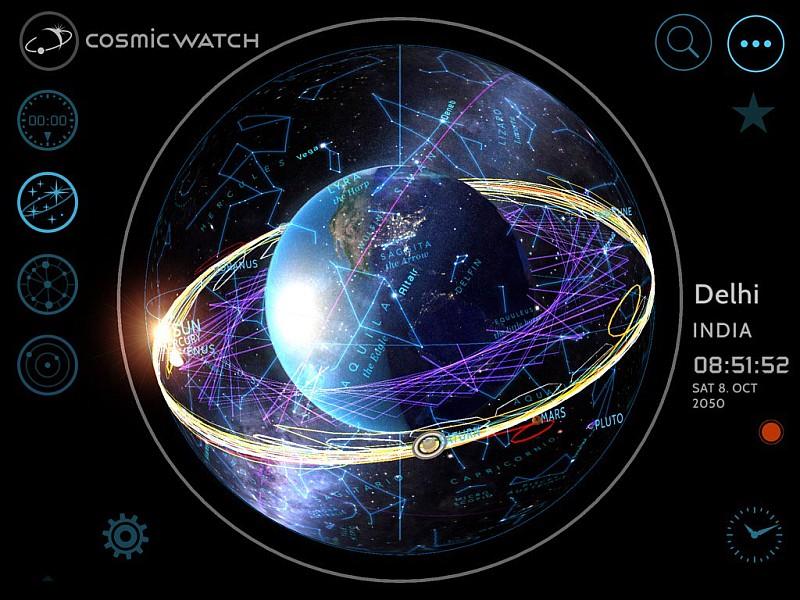 cosmic_watch_speedy.jpg