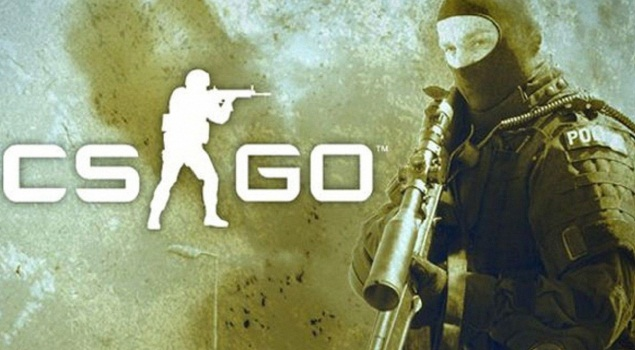 Counter Strike readies to launch Global Offensive on all platforms