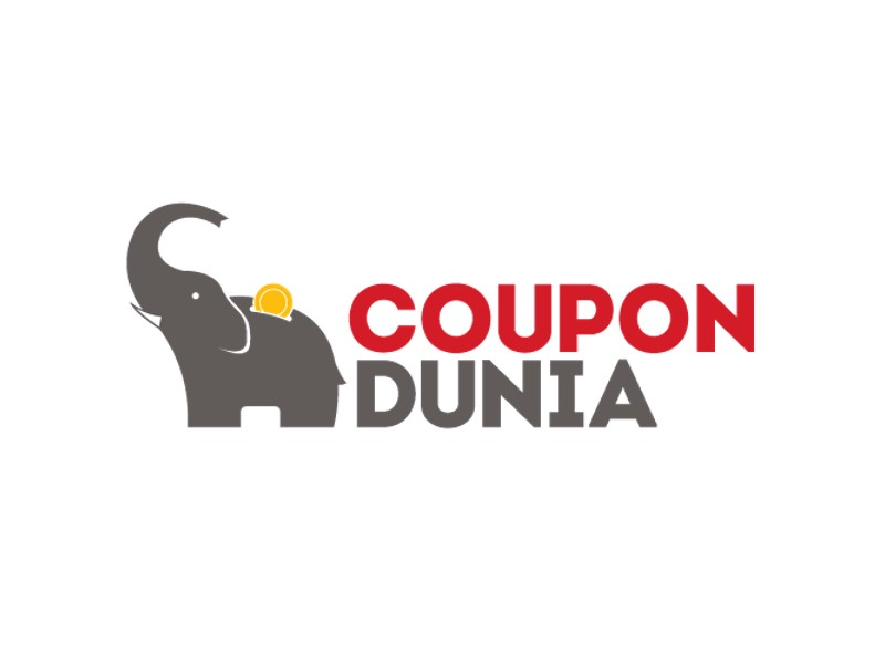 CouponDunia Launches Cashbacks, Aims to Boost Total Value of Transactions