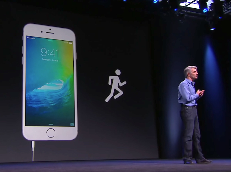 Craig Federighi and Eddy Cue on Growing Complaints About Apple Software