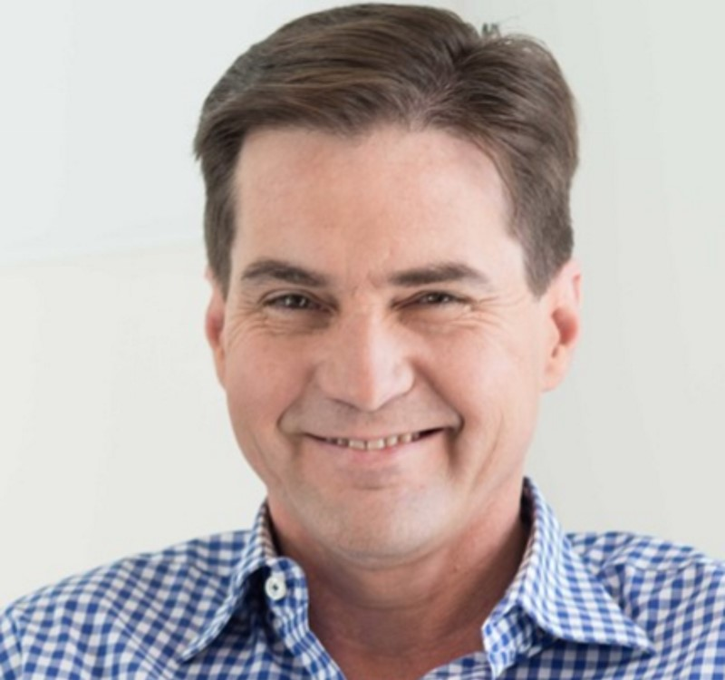 Bitcoin Creator Reveals Himself as Australian Entrepreneur Craig Wright: Reports
