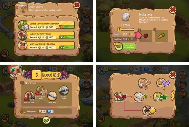 croods-chores-evolve-level-up.jpg