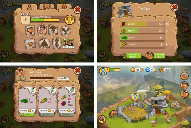 croods-menu-settings.jpg