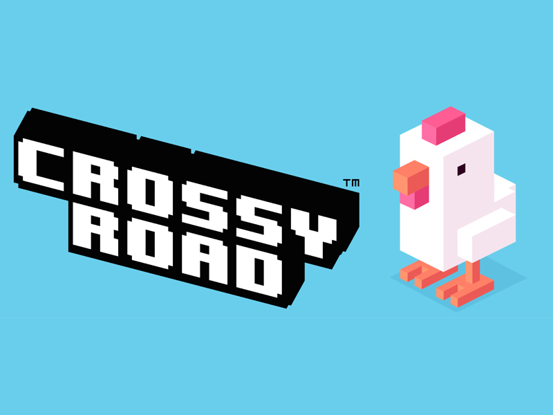 crossy_road_update.jpg