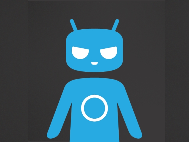 CyanogenMod 11.0 M12 Now Available for Download; Scramble Pin Previewed
