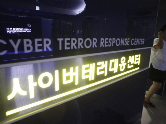 A Look at North Korea's Cyber-Warfare Capabilities