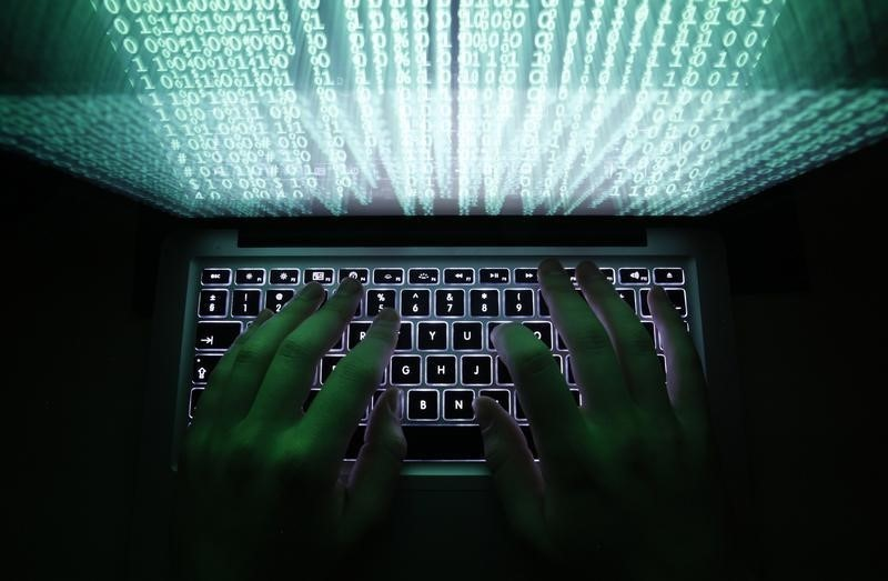 Number of US Government 'Cyber Incidents' Jumps in 2015: White House