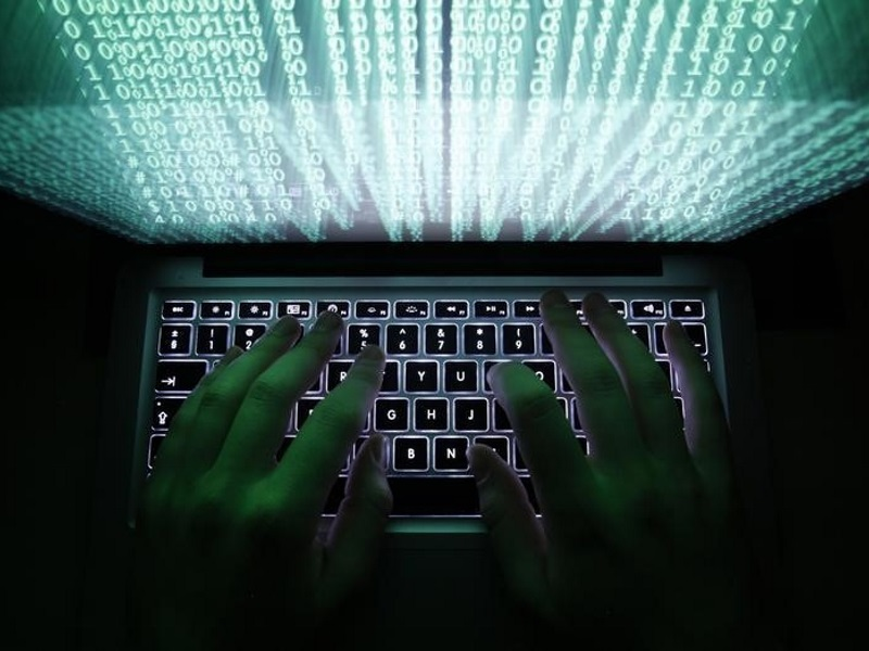 Canada's National Police Force Launching Cybercrime Unit