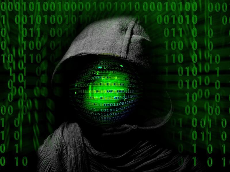 European Arrests Target 'Darknet' Selling Drugs, Arms, Fake ID