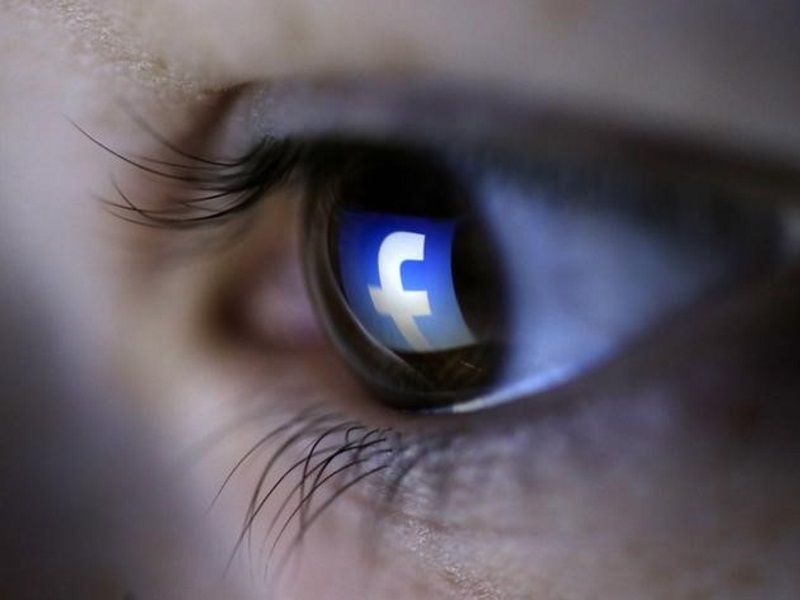 Facebook Is Trying to Get Its Users to Share More About Their Personal Lives