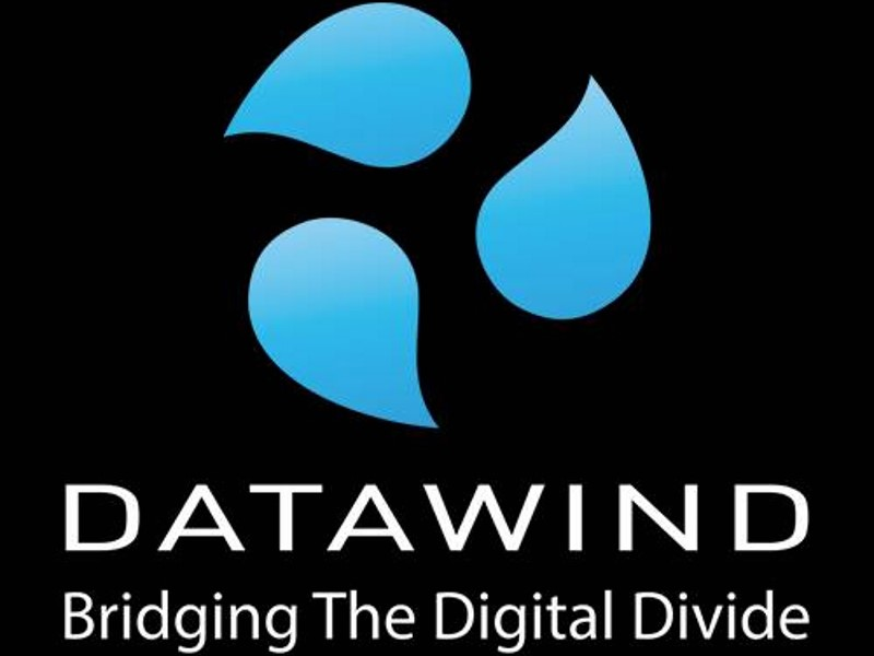 Datawind to Set Up Manufacturing Unit in Hyderabad