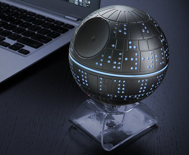 death_star_speaker_thinkgeek.jpg