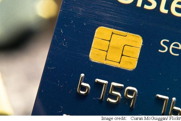 debit_card_flickr.jpg