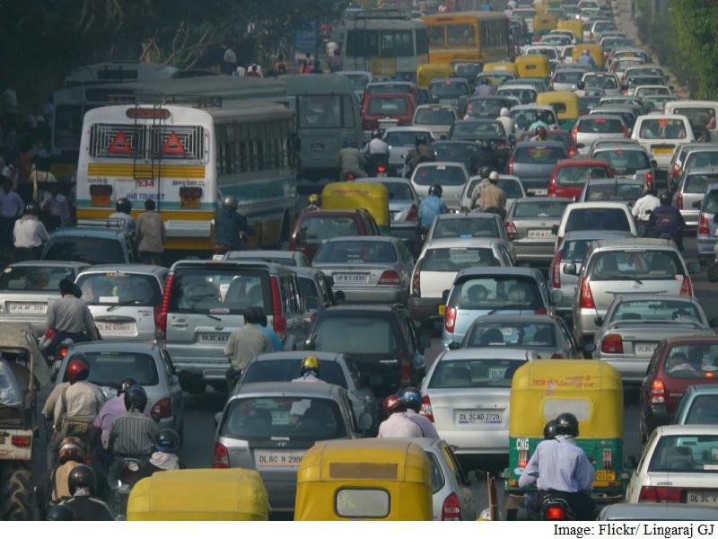 delhi_traffic.jpg