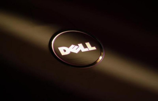 Dell shareholders convene again to vote on founder's buyout offer