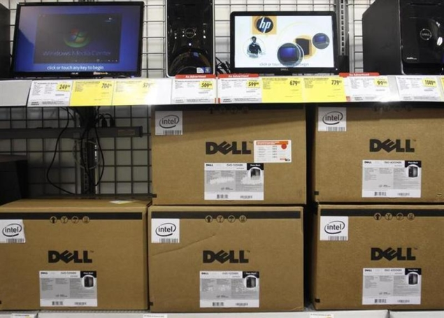 Dell postpones meeting on buyout as more votes needed