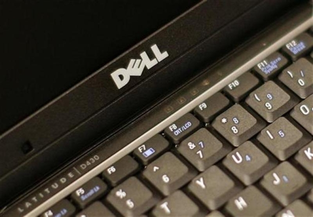 Microsoft may invest up to $3 billion in Dell: Report