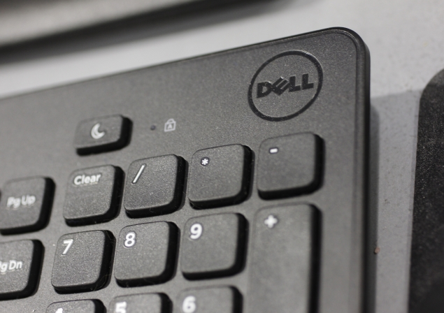 Dell buyout opposition keeps growing