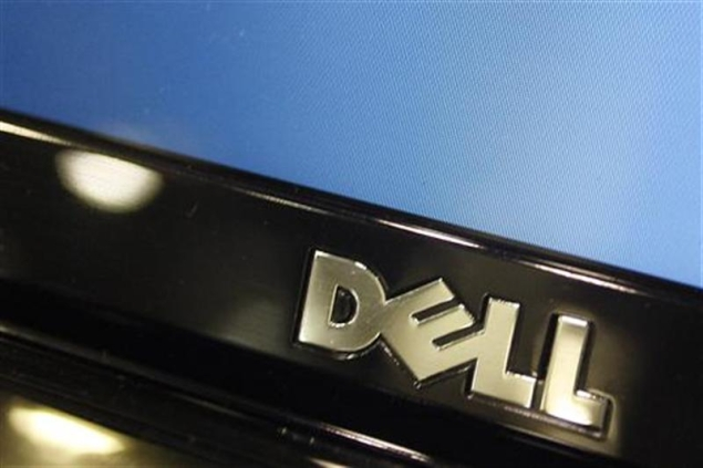 Dell's $24.4 billion buyout faces increasing opposition