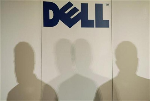 Dell takeover battle: All you need to know