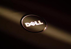 Dell bids $2.32 billion for Quest software - source