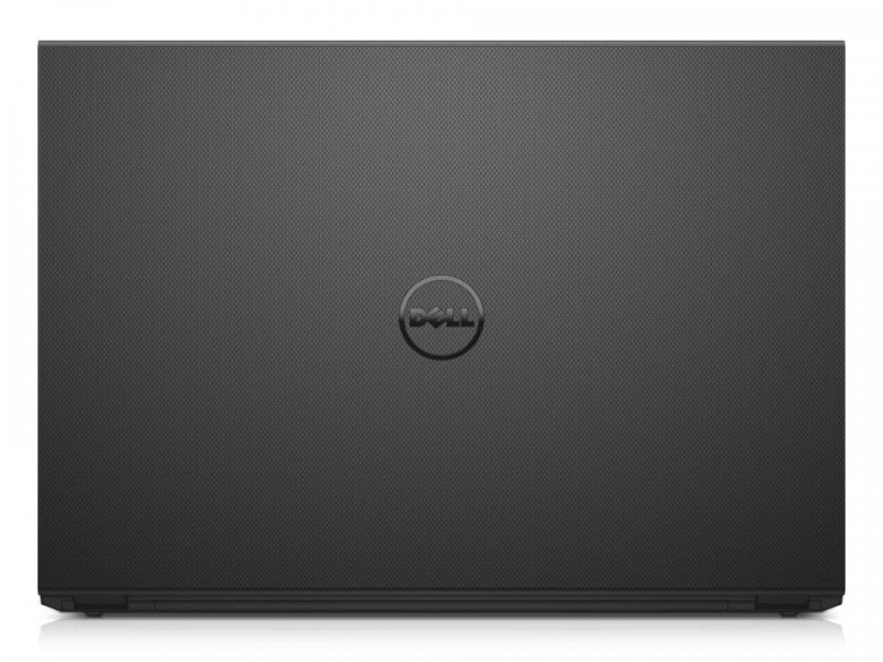 discuss dells laptops essay Five pc innovations the industry should get to i know the new dells have usb as an option on their f12 boot menu rob pike has a good essay on this.