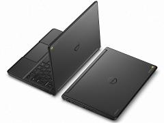 Dell Launches Venue 10, Venue 10 Pro Tablets; Refreshes Chromebook 11