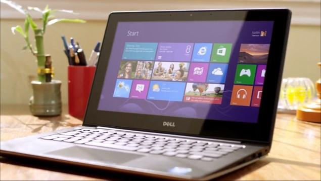 Best Laptops Under Rs. 30,000: July 2014