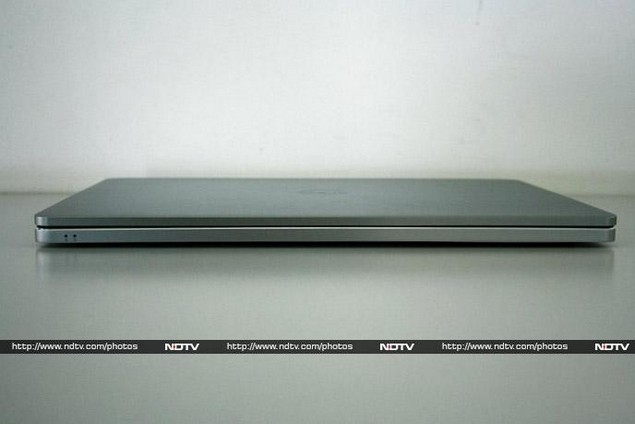 dell_inspiron_14_7000_series_front_ndtv.jpg