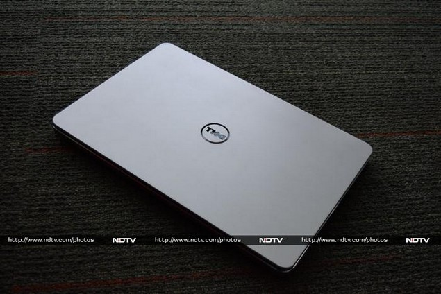 dell_inspiron_15_7000_series_closedangle_ndtv.jpg