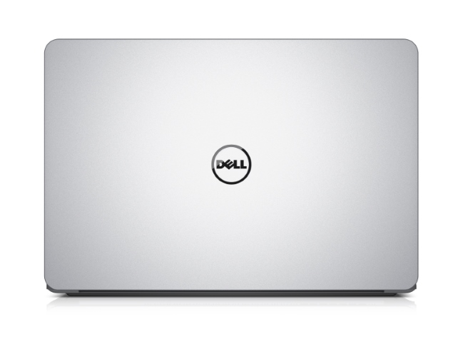 Dell Launches Refreshed Inspiron Laptops, UltraSharp Curved Monitor at CES