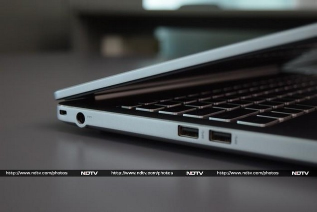 dell_inspiron_15_7000_series_leftports_ndtv.jpg