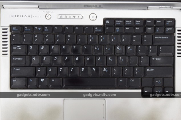 dell_inspiron_e1505_keyboard_ndtv.jpg