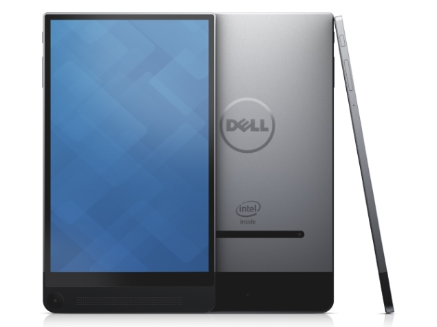 dell_venue_8_7000_series_tablet_official.jpg