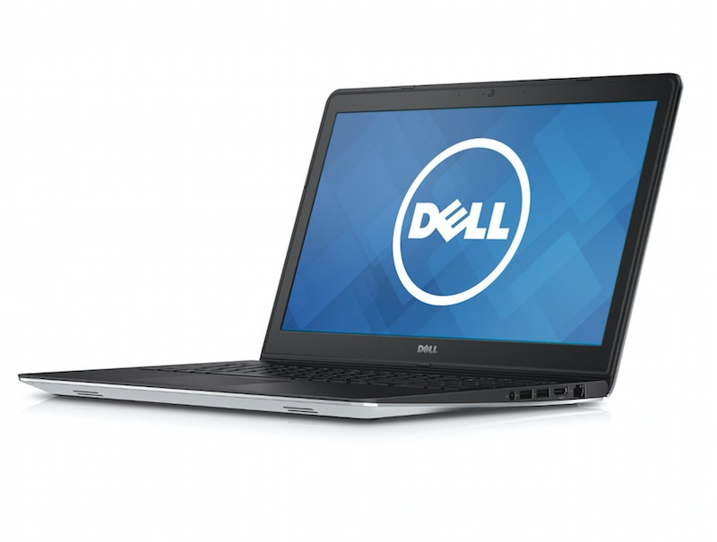 Dell Reportedly Shipping Another Dangerous Root Certificate On Its