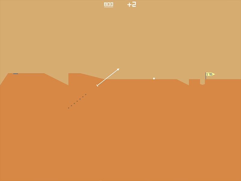 desertgolfing.jpg