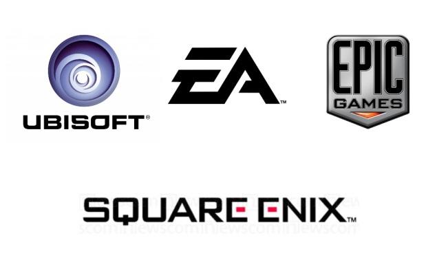 developer-logos.jpg