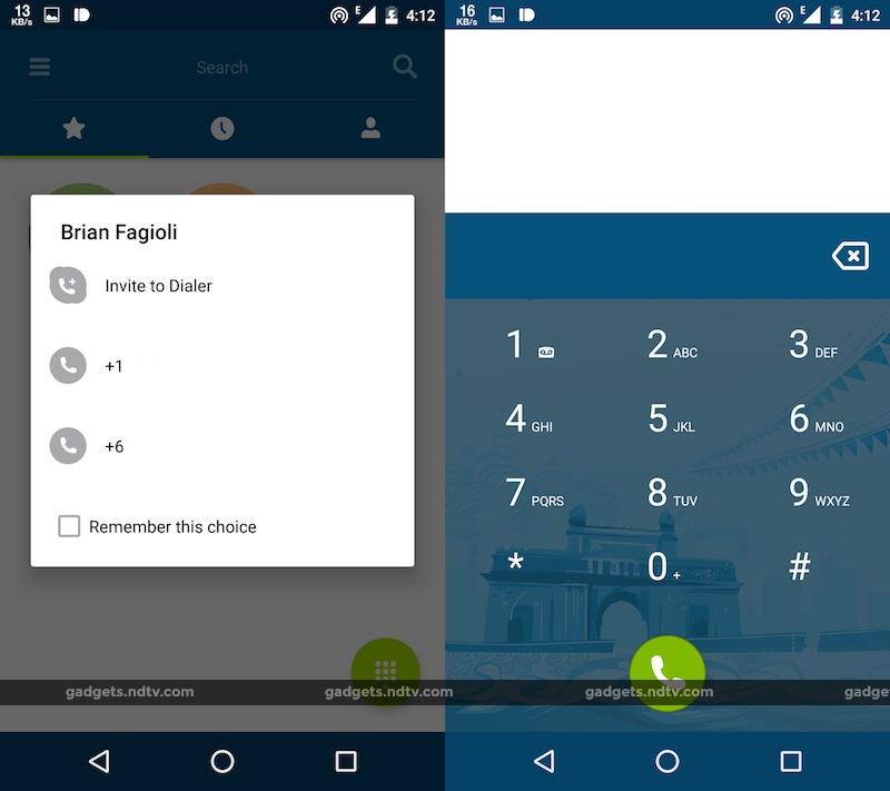 Microsoft's Upcoming Dialer App to Offer Truecaller-Like Features