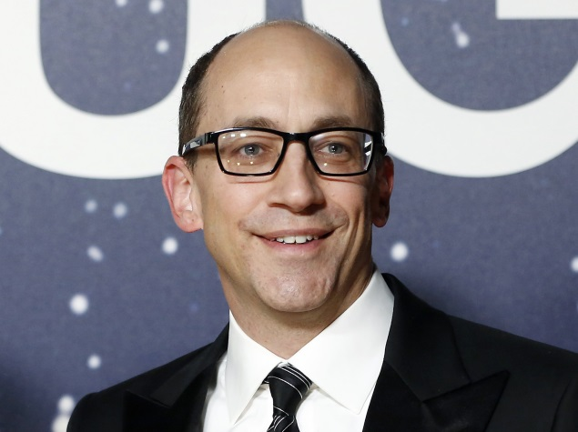 Twitter CEO Dick Costolo to Step Down in Yet Another Shake-Up