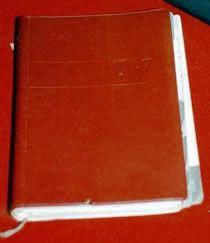 Che Guevara's diary goes digital