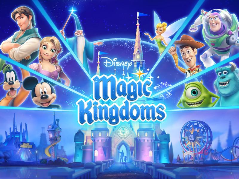 disney_magic_kingdom.jpg