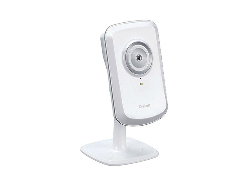 dlink_dcs_930l_network_camera_snapdeal.jpg