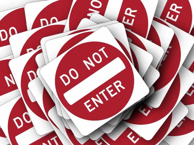 India Partially Revokes Order to Block Porn Websites