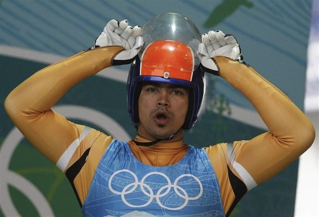 Dogecoin community raises funds to send Indian athletes to ...