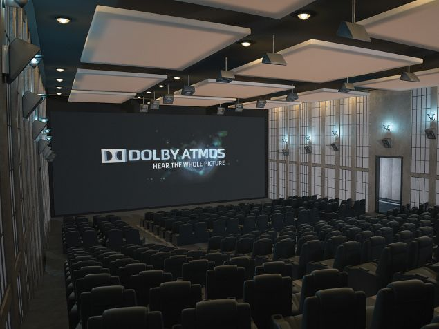 dolby_atmos_feature_ndtv.jpg