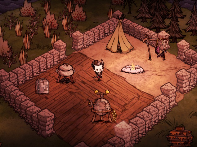 dont_starve_screenshot.jpg