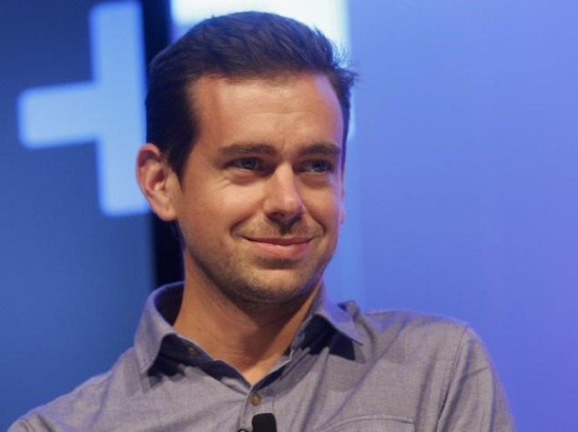 Square Launches Register, a Free POS App for Android and iOS